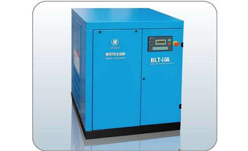 博莱特空压机BLT-10A.jpg